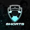 Bankzitters Shorts