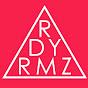 Rudy Rude - Youtube
