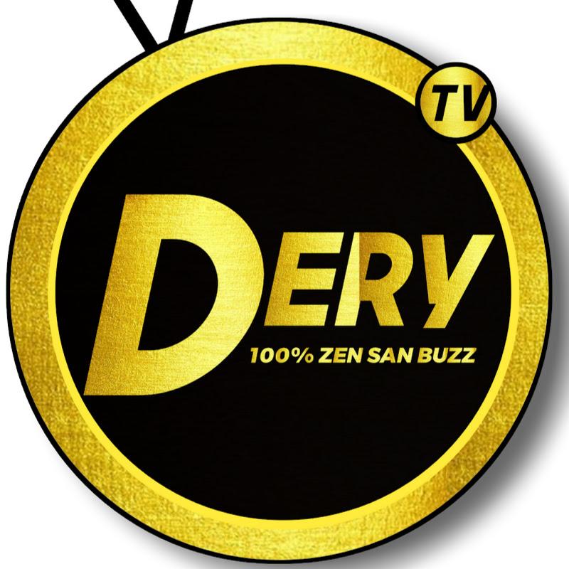 DERY TV