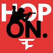 FaZe Hoppin net worth