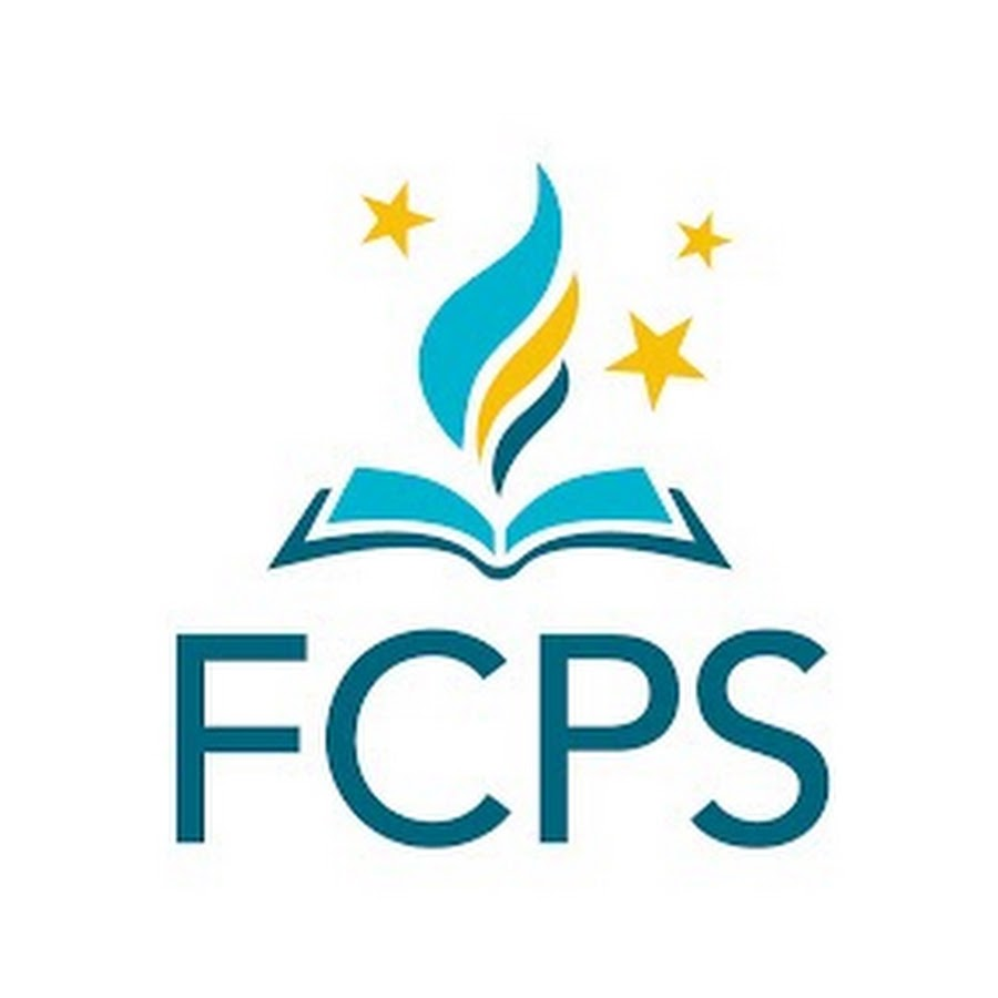 Distance Learning - FCPS - YouTube
