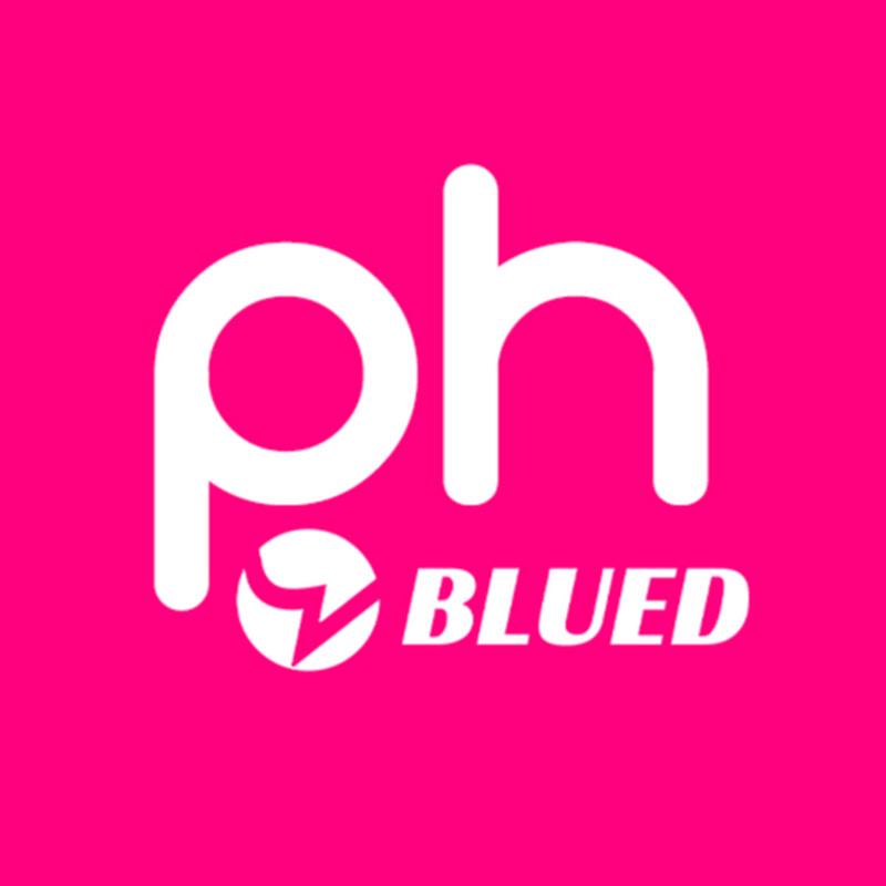 Pheeno TV