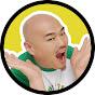 クロちゃんの96ちゃんねる official channel