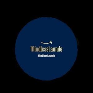 MindlessLaunde