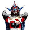 獣神サンダー・ライガーチャンネル-Jyushin thunder Liger CHANNEL-