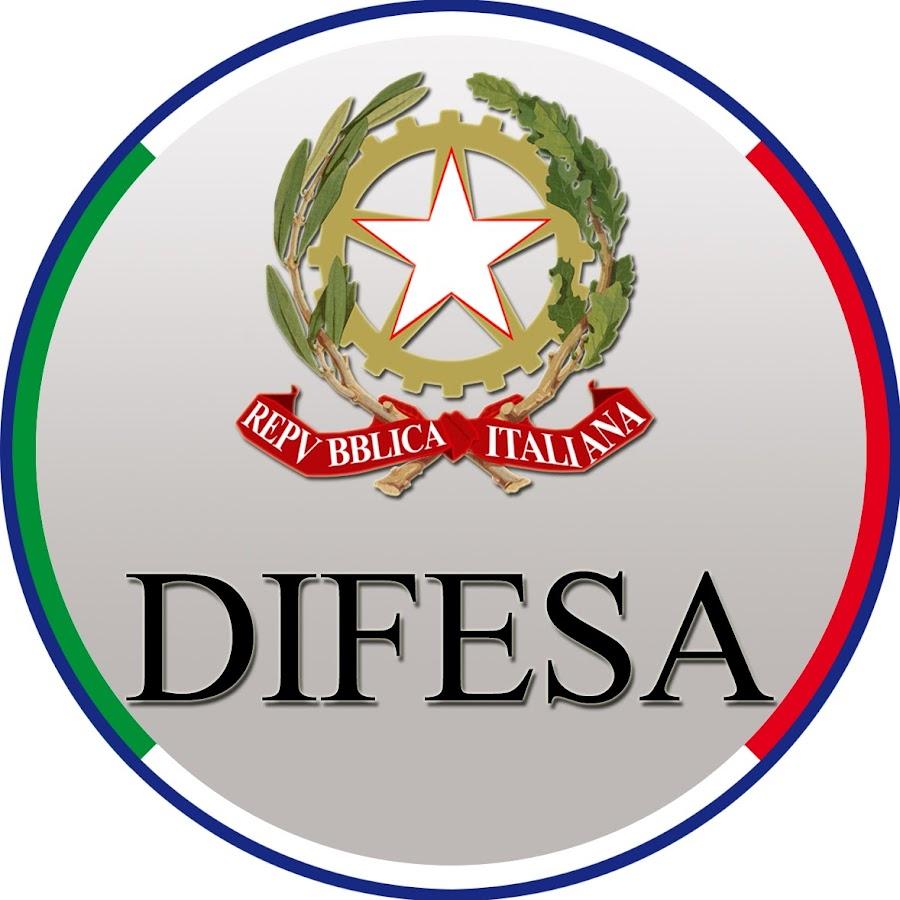 ministero-della-difesa