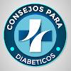 Tips For Diabetics