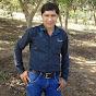 Ashwin Patel - Youtube