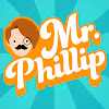 Mr.Phillip