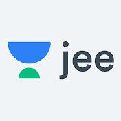 Unacademy JEE net worth