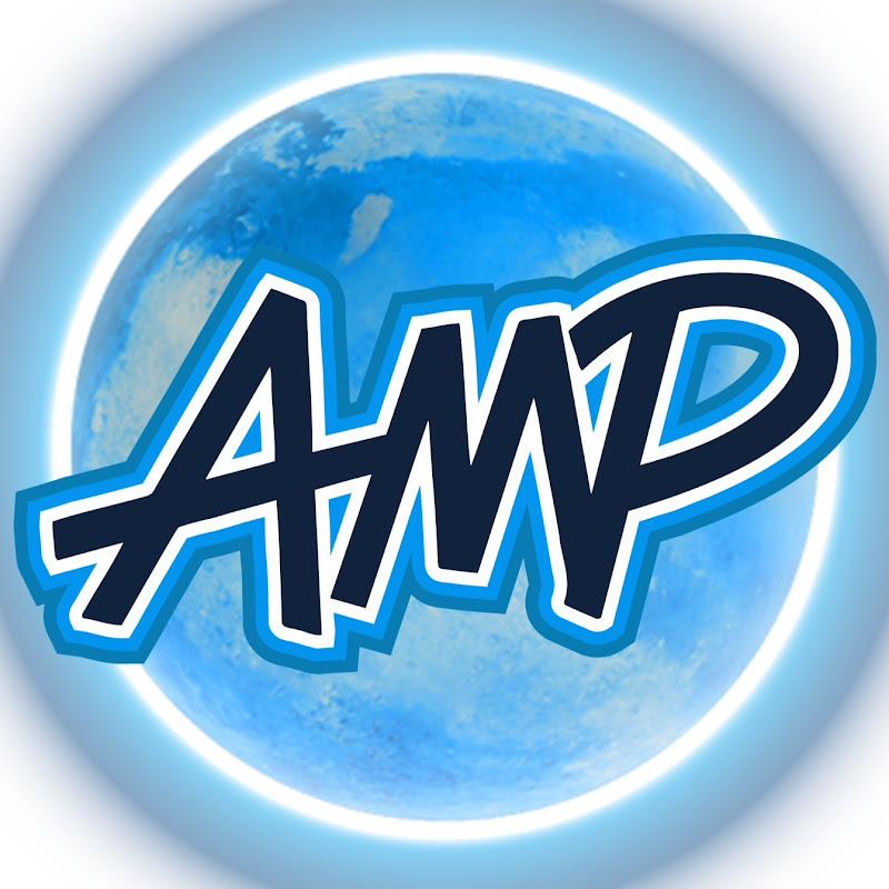 Amp World