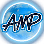 Amp World
