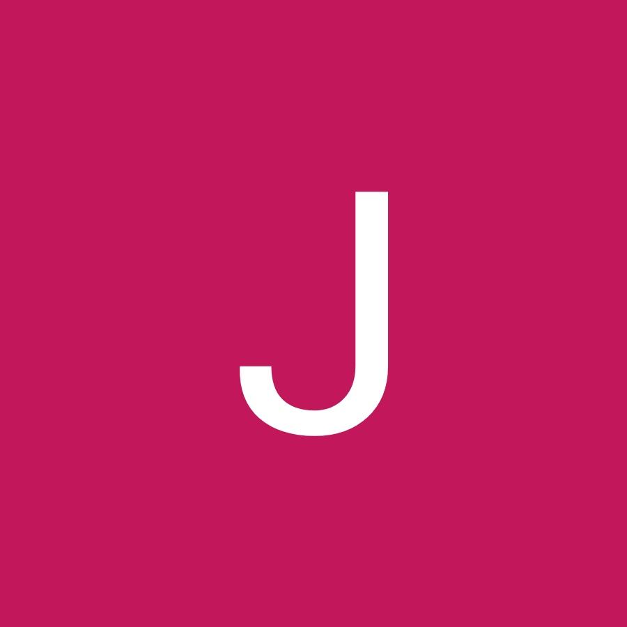 Jackiem007
