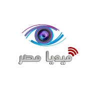 Media Masr ميديا مصر net worth