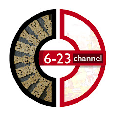 6 23 channel