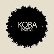 Koba DIGITAL net worth