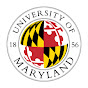 UMD Policy Watch - Youtube