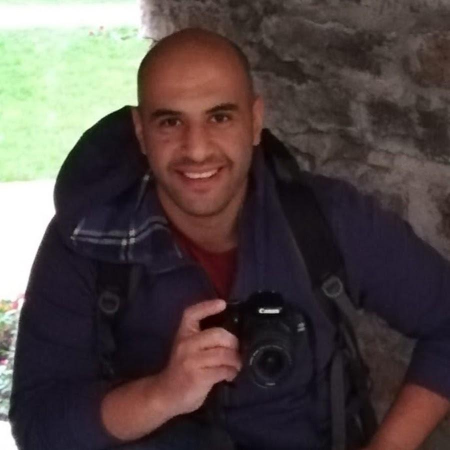 Amir Beysafer