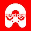 Perezzone