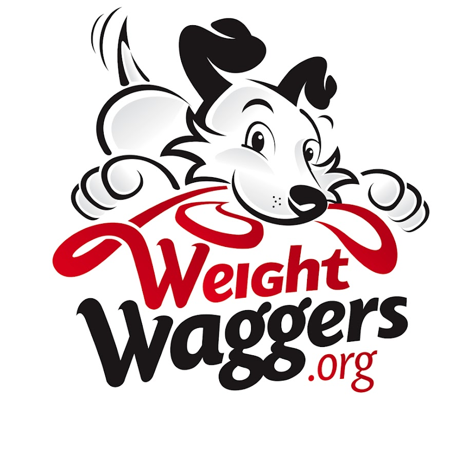 WeightWaggers