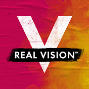 Real Vision Finance net worth