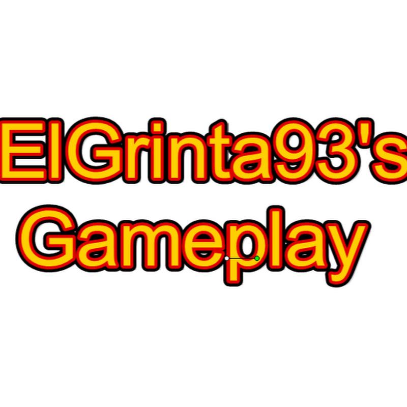 Grinta93