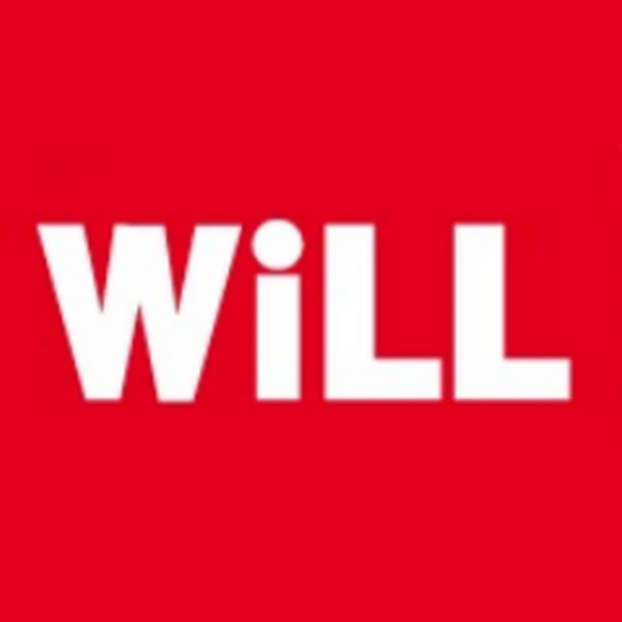 WiLL Moe Channel