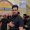 ابو فطومه وحسوني ali-dr