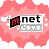 MNET LOVE