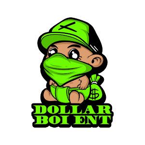 Dollar Boi Ent