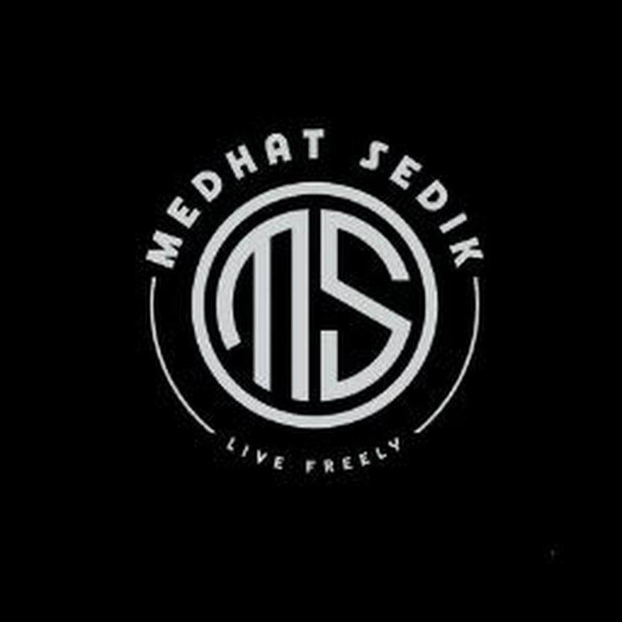 live freedom - عيشها