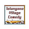 Telangana Village Comedy