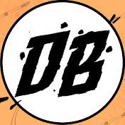Dangie Bros net worth