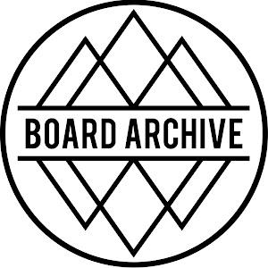 Board Archive