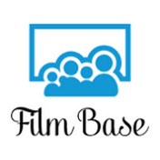 Film-Base.pl net worth