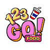 123 GO! FOOD Thai