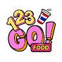 123 GO! FOOD Thai