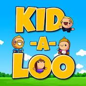 KID-A-LOO