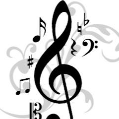 Forever Songdeos