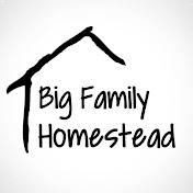 Big Family Homestead net worth