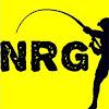 NRG FISHING рыбалка