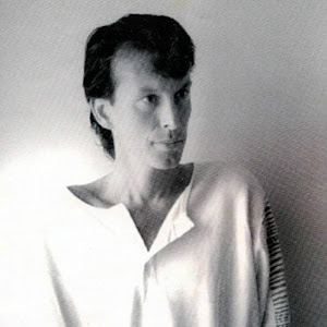 Michael Jeff
