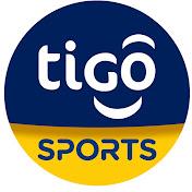 Tigo Sports Bolivia net worth