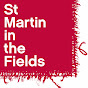 St Martin-in-the-Fields - Youtube