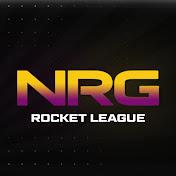 NRG Rocket League net worth