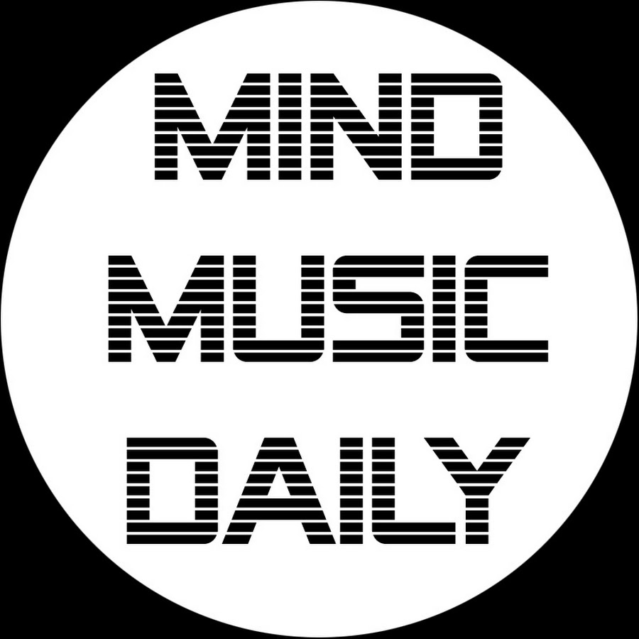 Mind Music Daily Youtube
