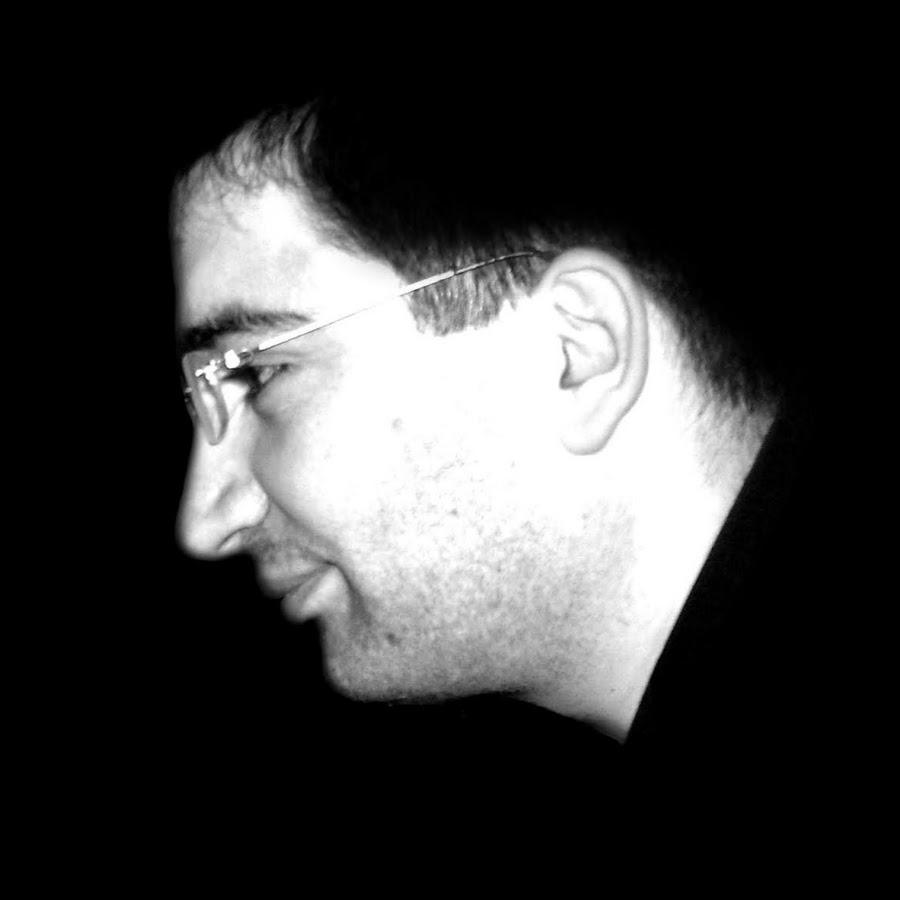 Abdulkadir Korucuk