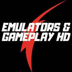 Emulators & Gameplay HD