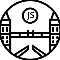 Image thumbnail for event CityJS 2020