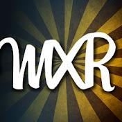 MxR Mods Avatar